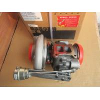 Wholesale Diesel Engine parts cummins Turbocharger  M11 QSM11 ISM11 Turbocharger kit 4046025 4046026 for Holset from china suppliers