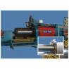 Buy cheap Rotary Juice Screen Wire Mesh Welding Machine600-1200 MM Tube Diameter from wholesalers