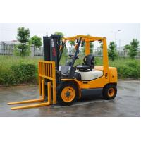 Shine Forklift Co.,Ltd