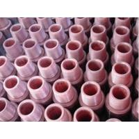 Wholesale API Anti- Adhesion Thread Drill Joint for Oil Gas Drilling And Extraction from china suppliers