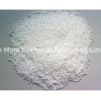 Wholesale Ammonium Sulphate (fertilizer grade steel grade Caprolactam Grade made in China from china suppliers