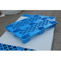 Wholesale Heavy duty cheap plastic pallet from china suppliers