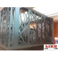 Quality metal building material for sale