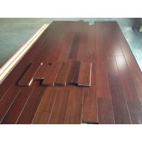 Wholesale Brazilian Walnut Solid Hardwood Flooring, Ipe hardwood floors, good quality, competitive prices from china suppliers