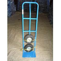 Wholesale Hand Trolley (HT1805) hand truck from china suppliers