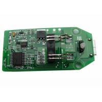 Wholesale Aluminum Rigid Prototype PCB Assembly Services , Immersion Gold / Silver / Tin PCB from china suppliers