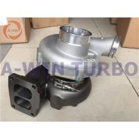 Quality TA5126 454003-5008S/1/2/3/4/5/6/7/8/9/11 Iveco truck turbocharger OEM 500373230, 99481116, 99439019, 98429361, 4854264 for sale
