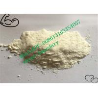 Wholesale 99% White Ostarine MK 2866 SARMs Steroids 841205-47-8 Bulking Lean Gain Steroids from china suppliers