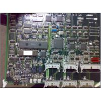 Wholesale juki smt card/ CPU motherboard, SUB-CPU board, laser card,head boardsfor KE700 a from china suppliers