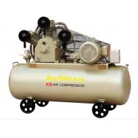 Quality Mobile Oil Free Air Compressor for sale