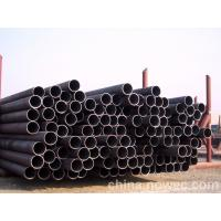 Wholesale PIPE,0Cr18Ni9,SCH 10S,BE,SMLS,GB/T 14976  18.039m from china suppliers