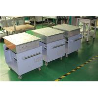 Wholesale 5-100Hz Frequency Small Vibration Shaker Table with UL and IEC Standards from china suppliers