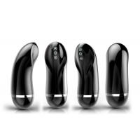 Wholesale Oral Vagina Sex Voice Vibration Male Masturbation Sex Toys Pussy Cup Toys from china suppliers