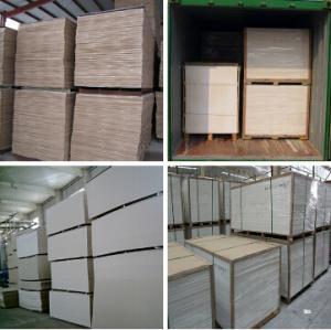 Buy cheap PVC Foam Sheet Foamed PVC 1220*2440MM 1560*3050MM 2050*3050MM for Shop design / shop fitting from wholesalers