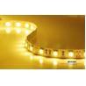 Buy cheap DC12/24V 5m IP65 LED Strips Light , Energy saving Led flexible strip lights from wholesalers