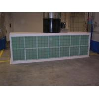 Wholesale Paint prep station from china suppliers