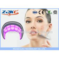 Wholesale Wrinkle Removal Particular LED Infrared Light Therapy For Face DC12V 3A from china suppliers