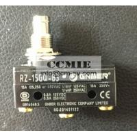 Wholesale CE/ISO Direction Switch Relay For XCMG XS Series Road Roller Engine from china suppliers