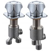 Quality Bathtub mixer,Faucet,T-0602B1A2 for sale