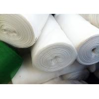 Wholesale PA6 / PA66 Nylon Filter Mesh industrial micron dust filter cloth roll from china suppliers
