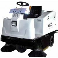 Wholesale vacuum mechanical floor cleaning equipment from china suppliers