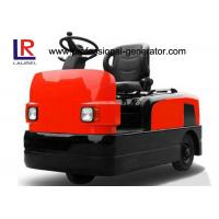 Wholesale OEM Service 7HP / 5.2KW Small Petrol Gasoline Engine for Generator and Tiller from china suppliers
