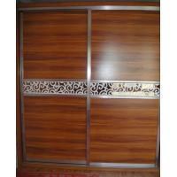 Wholesale Multifunctional Custom Bedroom Wardrobes Living Room Cabinet With Door from china suppliers