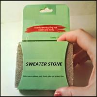 Wholesale sweater stone,sweater shaver, sweater remover, sweater saver made from pumice stone from china suppliers