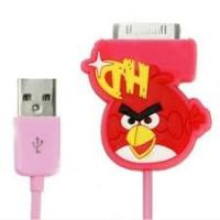 Wholesale Universal Cartoon Retractable Dock Connector Data high speed  usb Power Cables from china suppliers