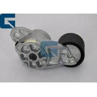 Wholesale Anti Corrosion Volvo Belt Tensioner Pulley For EC480D EC380DL VOE21479276 from china suppliers