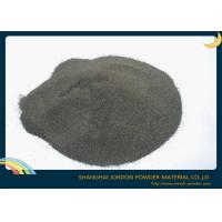 Wholesale 80 Mesh Ferro Silicon Manganese Powder Mn 64% Si 18% For Welding Electrode from china suppliers