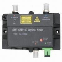 Wholesale Optical node, high performance from china suppliers