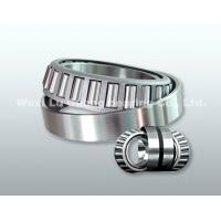 Wholesale 97872, 351072, 352072 Double Row Tapered Roller Bearing For Axial Load in Double Direction from china suppliers
