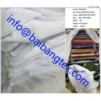 Wholesale Spun Polyester Voile For Muslim Scarf  high twisted full voile 00144 00187 famous brand items whole world famous from china suppliers