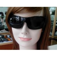 Quality Outside Protection Smartphone Wireless Bluetooth Headset Sunglasses / Eyeglass for sale