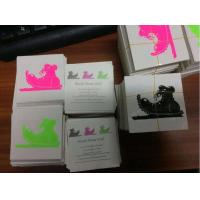 Wholesale Transformers Neon Temporary Tattoos Stickers Glow In The Dark Waterproof from china suppliers