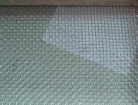 Wholesale Diamond Mesh from china suppliers
