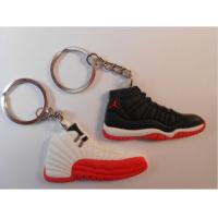 Wholesale 2 JORDAN KEYCHAINS. LOT OF 2. BASKETBALL BACKPACK KEYS NBA. BRAND NEW!! from china suppliers