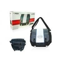 Wholesale Top Quality Accessories PS3 Slim carry bag from china suppliers