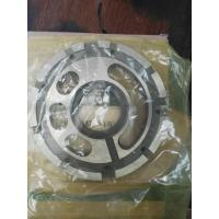 Wholesale Hydraulic Piston Pump Parts for Komatsu excavator PC200-5 from china suppliers