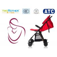 Wholesale Eco Friendly Pram Pushchair Stroller Waterproof Anti UV Boys Pushchairs For Babies from china suppliers