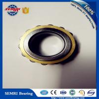 Wholesale NJ306 NU320 NJ206 Cylindrical Roller Bearing for Reducer Generator from china suppliers