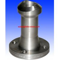 Wholesale weldo flange from china suppliers