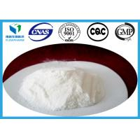 Wholesale Anabolic Steroids Powder Durabolin Nandrolone Cypionate For Muscle Building from china suppliers