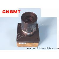 Wholesale CCD CAMERA Smt Components RV-B401 CP60 / 63 / SM310 Mounter Fixed Camera J9059174C from china suppliers