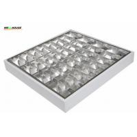 Wholesale T8 V TYPE FLUORESCENT SURFACE MOUNTED LIGHTING FIXTURES FOR OFFICE LIGHTING from china suppliers