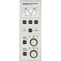 Quality General Dynamics Model 950 Antenna Control System for sale