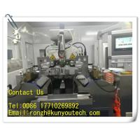 Wholesale CS Paintball Automatic Encapsulation Machine Precise Control  8000 - 32000/H from china suppliers