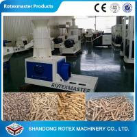Wholesale Small sawdust pellet machine wood pellet machine roller mould from china suppliers
