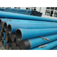 Wholesale Stainless Steel SCH40 threaded weld pipe from china suppliers